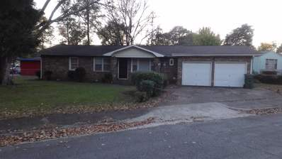 2400 Hammonds Avenue, Huntsville, AL 35816 - MLS#: 1083597