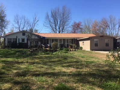 1657 12TH Avenue, Arab, AL 35016 - #: 1083648