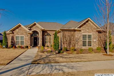 3 America Holly Circle Sw, Huntsville, AL 35824