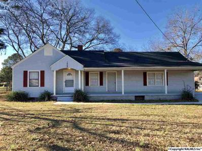 1609 Danville Road Sw, Decatur, AL 35601