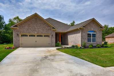 128 Summer Walk Lane, Harvest, AL 35749