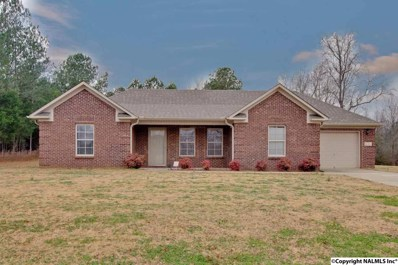 636 Coleman Road, New Market, AL 35761