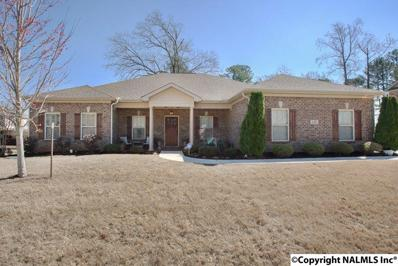 127 Crystal Springs Drive, Madison, AL 35757