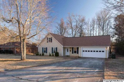 222 Bent Oak Circle, Harvest, AL 35749