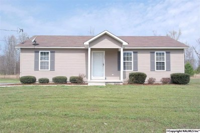 15421 Fort Hampton Road, Elkmont, AL 35620