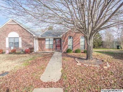 122 Sycamore Place, Athens, AL 35611