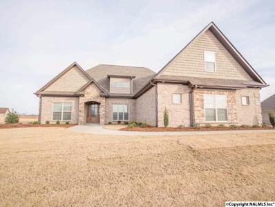 25180 Heathrow Street, Toney, AL 35773