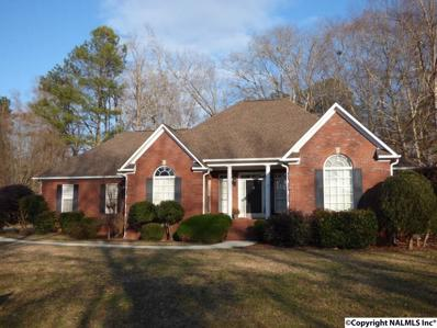 2705 River Run Road, Southside, AL 35907