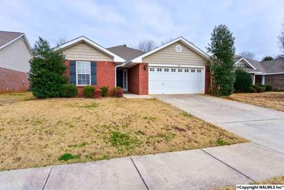 133 Artesian Lane Nw, Madison, AL 35758