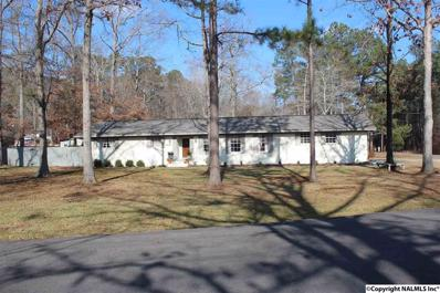 300 Waddill Drive, Rainbow City, AL 35906