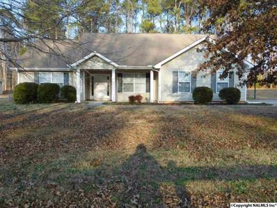 277 Shady Grove Road, Toney, AL 35773