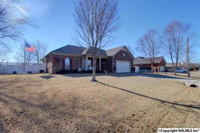 27592 Michael Lane, Toney, AL 35773