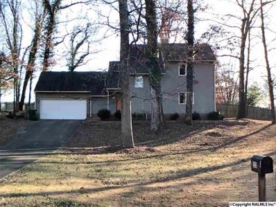 350 Ita Ann Lane, Madison, AL 35758