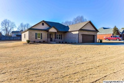 5354 Wall Triana Hwy, Madison, AL 35758
