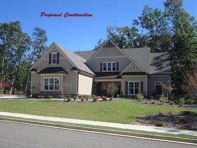 4009 Hawks Way, Huntsville, AL 35811 - #: 1084604