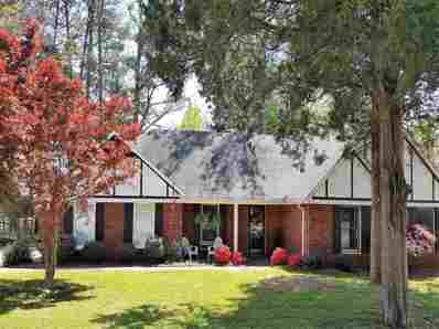 114 Raspberry Way, Madison, AL 35757