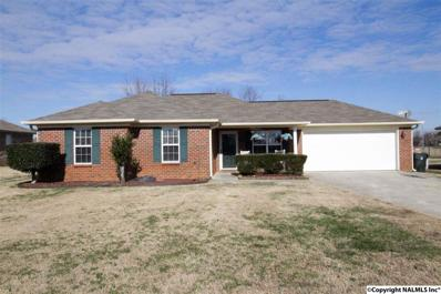 399 Shady Lane, Hazel Green, AL 35750