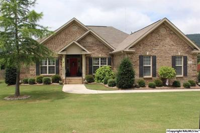 7102 Pale Dawn Place Se, Owens Cross Roads, AL 35763