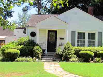 1211 Jackson Street Se, Decatur, AL 35601