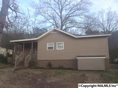 209 Walker Drive, Attalla, AL 35954