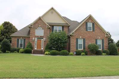 103 Windsong Court, Madison, AL 35757
