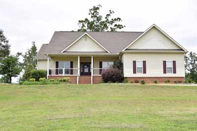 9 Pointer Lane, Stevenson, AL 35772