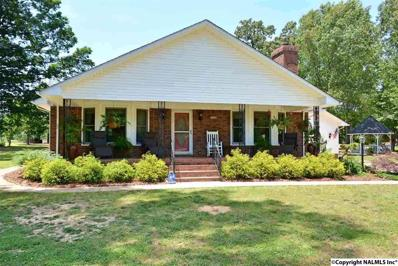23329 Christie Drive, Toney, AL 35773