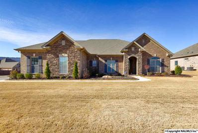 4605 Sweetleaf Court, Owens Cross Roads, AL 35763
