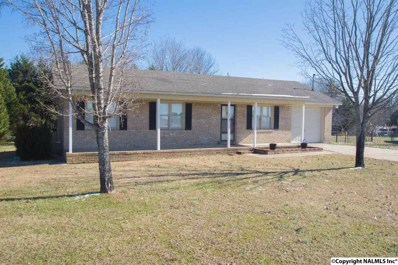 21180 Clement Gin Road, Athens, AL 35613