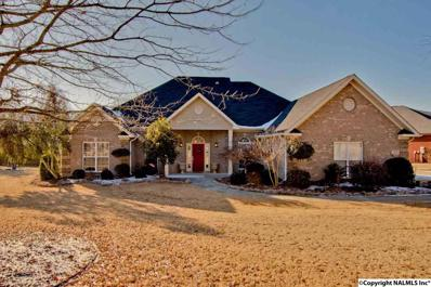 7108 Pale Dawn Place, Owens Cross Roads, AL 35763