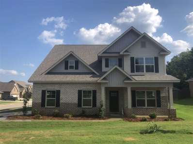 3000 Se Magnolia Leaf Circle, Owens Cross Roads, AL 35763