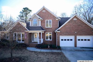 903 Highland Drive, Madison, AL 35758