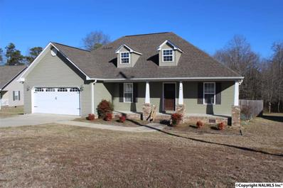 90 Gaines Loop E, Boaz, AL 35956
