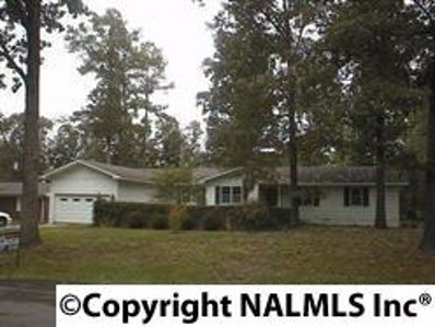 503 Shady Lane, Hartselle, AL 35640