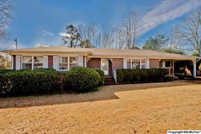 142 Brookwood Circle, Arab, AL 35016