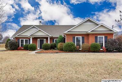 103 Dorchester Lane, Harvest, AL 35749