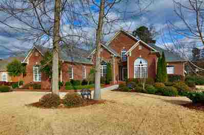 246 Bishop Farm Way, Huntsville, AL 35806