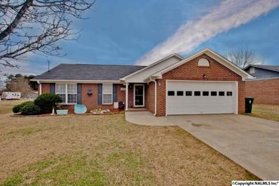 114 Elkwood Road, Hazel Green, AL 35750