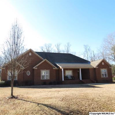 500 Westminster Drive, Rainbow City, AL 35906