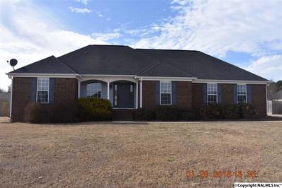 104 St Thomas Drive, Rainbow City, AL 35906