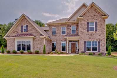 6018 Peach Pond Way, Owens Cross Roads, AL 35763