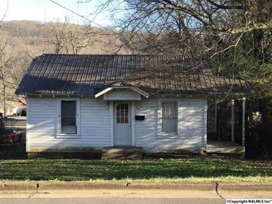 905 And 905a Forest Avenue Nw, Fort Payne, AL 35967