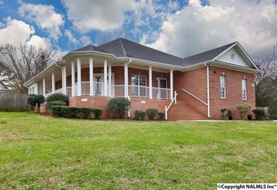 224 Schrimsher Road, Madison, AL 35758