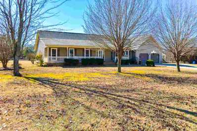 21 Shannon Drive Ne, Decatur, AL 35603