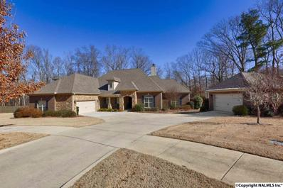 4712 Riverbank Circle, Owens Cross Roads, AL 35763