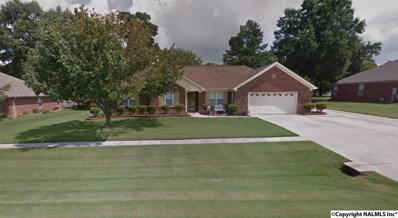 315 Wine Sap Circle, Harvest, AL 35749