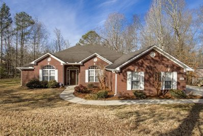 108 Iron Horse Trail, Harvest, AL 35749
