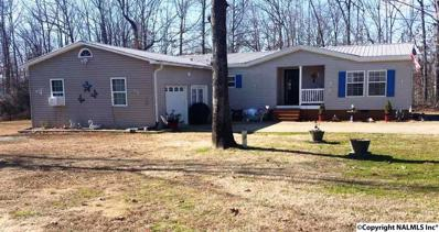 5200 Hidden Point Drive, Cedar Bluff, AL 35959
