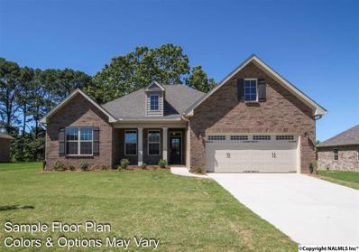 148 Bakers Farm Drive, Priceville, AL 35603