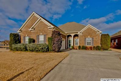 3020 Mallard Point Drive, Owens Cross Roads, AL 35763